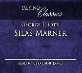 George Eliot's Silas Marner - George Eliot  Geraldine James