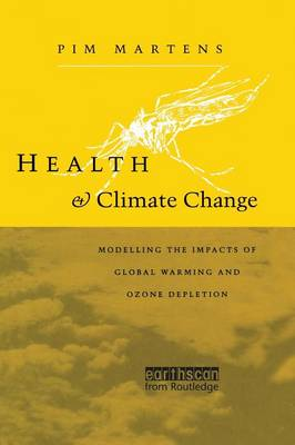 Health and Climate Change -