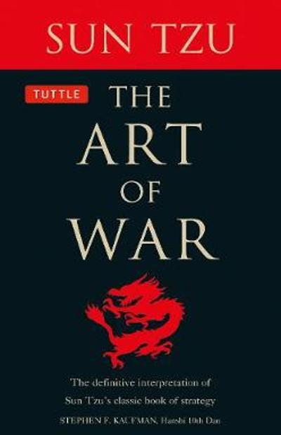 Musashis Book Of Five Rings Stephen F Kaufman Paperback