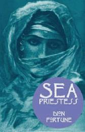 Sea Priestess - Dion Fortune Gareth Knight