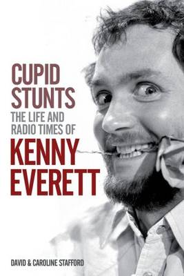 Cupid Stunts - David Stafford