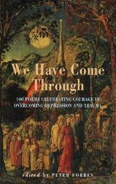 We Have Come Through - Peter Forbes