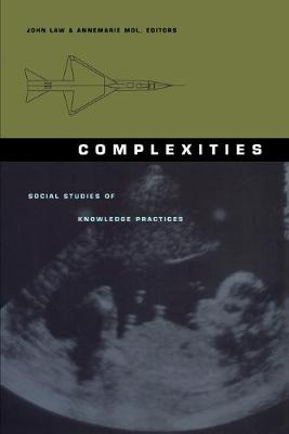 Complexities - John Law