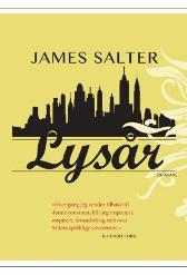 Lysår - James Salter Eve-Marie Lund