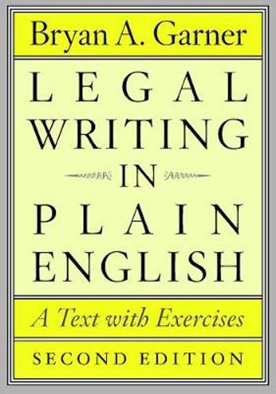 how to write a ba thesis lipson charles