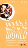 Gambler's Guide to the World - Jesse May