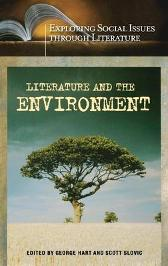 Literature and the Environment - George Hart Scott Slovic