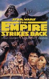 The Empire Strikes Back - George Lucas