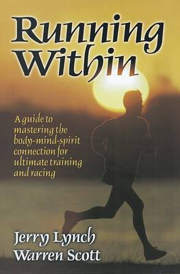 Running within - Jerry Lynch