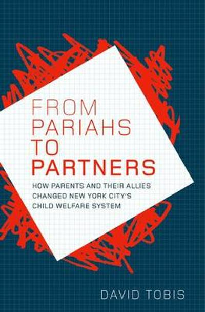 From Pariahs to Partners - David Tobis