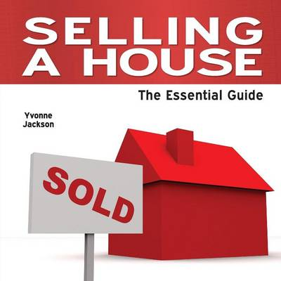 Selling a House - Yvonne Jackson