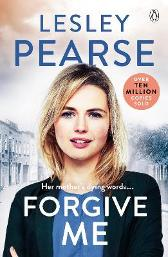 Forgive Me - Lesley Pearse