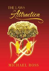 The Laws of Attraction - Michael Ross