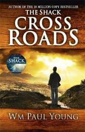 Cross Roads - Wm Paul Young