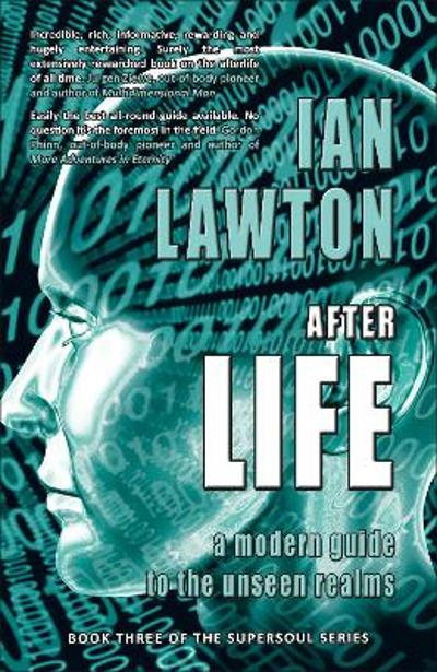 Afterlife - Ian Lawton