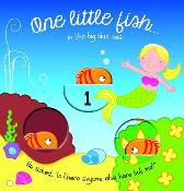 One Little Fish -