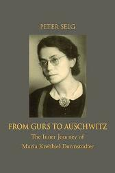 From Gurs to Auschwitz - Peter Selg MATTHEW BARTON