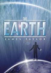The Earth - James Taylor
