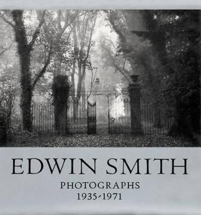 Edwin Smith -