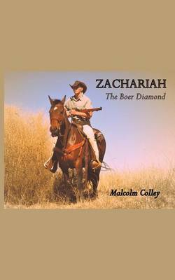 Zachariah - Malcolm Colley
