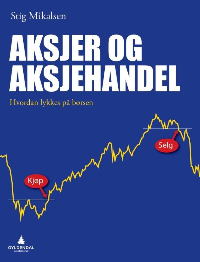 Opprinnelig Finans og regnskap » Bokklubben GI-09