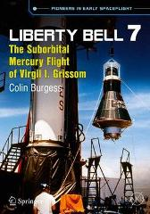 Liberty Bell 7 - Colin Burgess