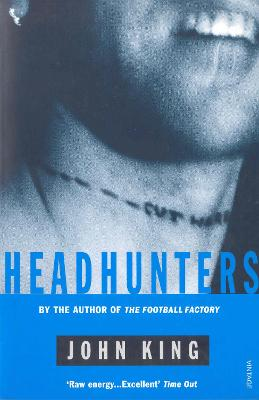 Headhunters - John King