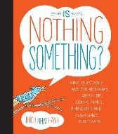 Is Nothing Something? - Thich Nhat Hanh