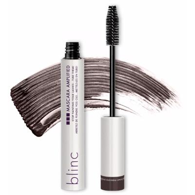 Blinc Mascara Amplified - Blinc