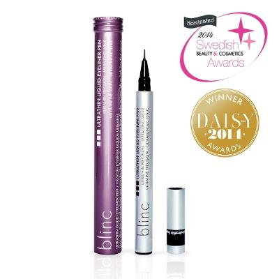 Blinc Ultrathin Liquid Eyeliner - Blinc