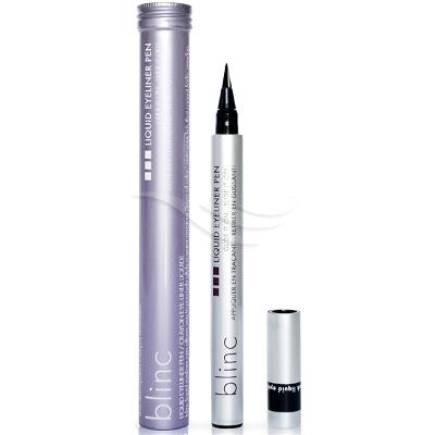 Blinc Liquid Eyeliner Pen - Blinc