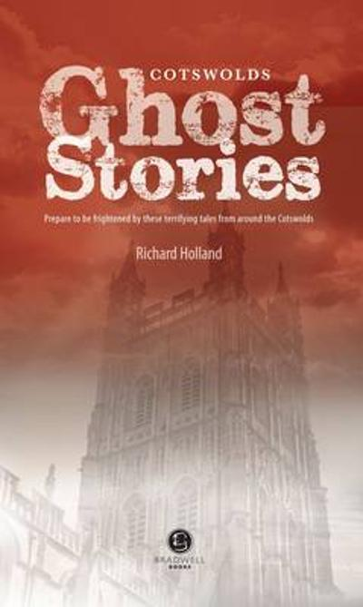 Cotswolds Ghost Stories -