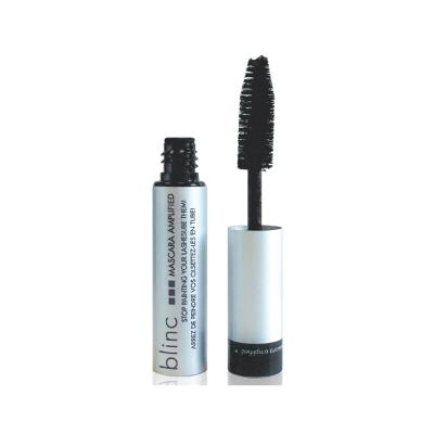 Blinc Mascara Amplified Travel Edition - Blinc