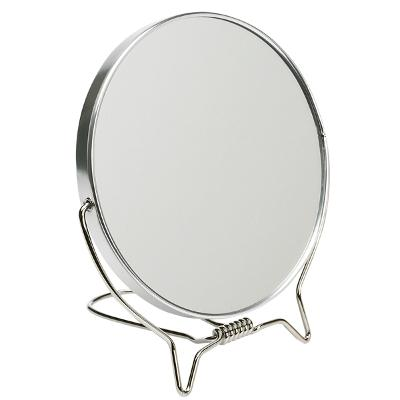 Magnifying Shaving Mirror 3x - Vadeco