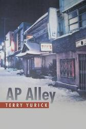 AP Alley - Terry Yurick