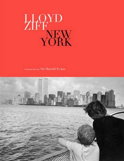 New York/Los Angeles: 2 Volumes - Lloyd Ziff